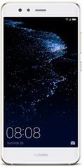 Huawei端末