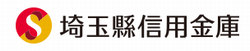 埼玉縣信用金庫(さいしん)