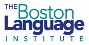 The Boston Language Institute
