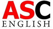 ASC English School