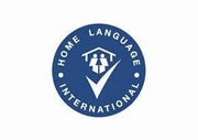 Home Language International