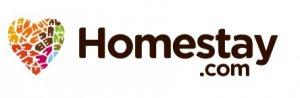 Homestay.com1