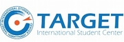 Target International Students Center