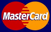 マスターカードのロゴ