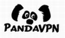 パンダ VPN