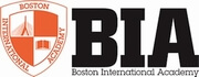 Boston International Academy