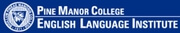 Pine Manor College English Language Institute