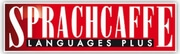 Sprachcaffe GEOS Language Plus
