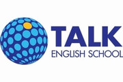 TALK English School Boston