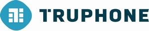 Truphoneのロゴ