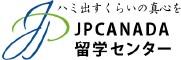 JP CANADA のロゴ